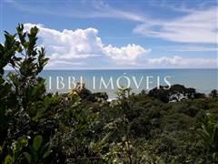 Terreno Lindo Vista Mar Panoramica Estâncias Fasano  3