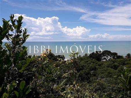 Fasano Resorts Beautiful Land Panoramic Sea View 3