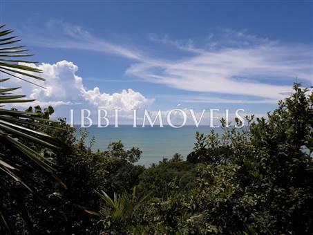 Fasano Resorts Beautiful Land Panoramic Sea View 14