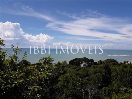 Fasano Resorts Beautiful Land Panoramic Sea View 9
