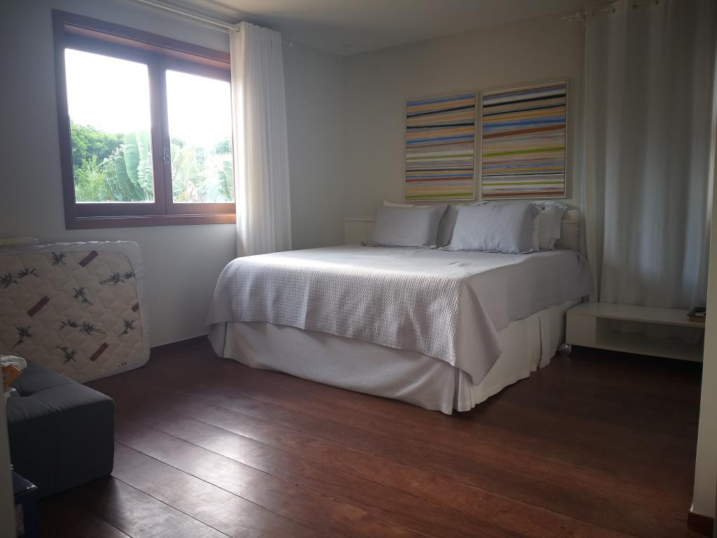Excellent 4 Bedrooms 13
