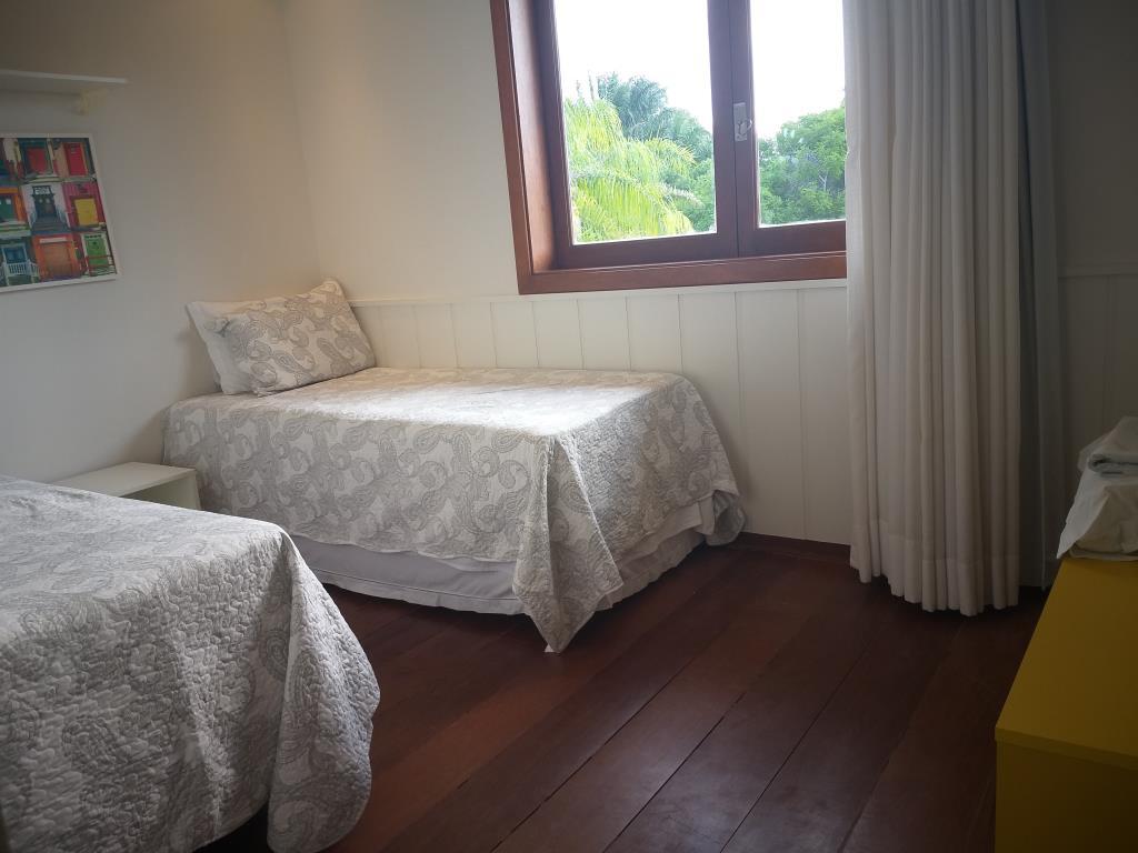 Excellent 4 Bedrooms 15