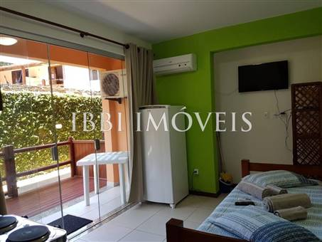 Excellent Apartment 50M From The Sea 2