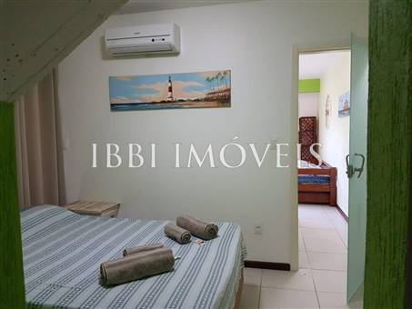 Excellent Apartment 50M From The Sea 9