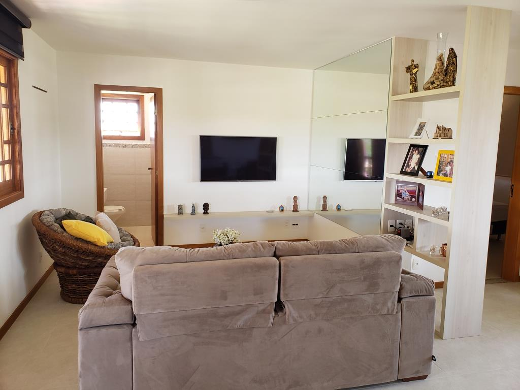 Eccellente appartamento con 2 camere da letto 3
