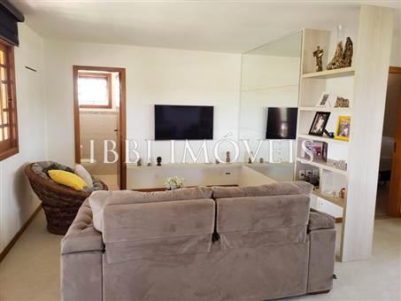 Excelente apartamento de 2 dormitorios 3