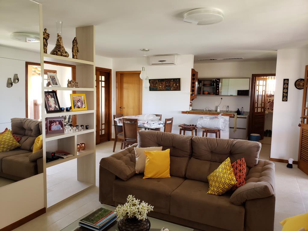 Eccellente appartamento con 2 camere da letto 4