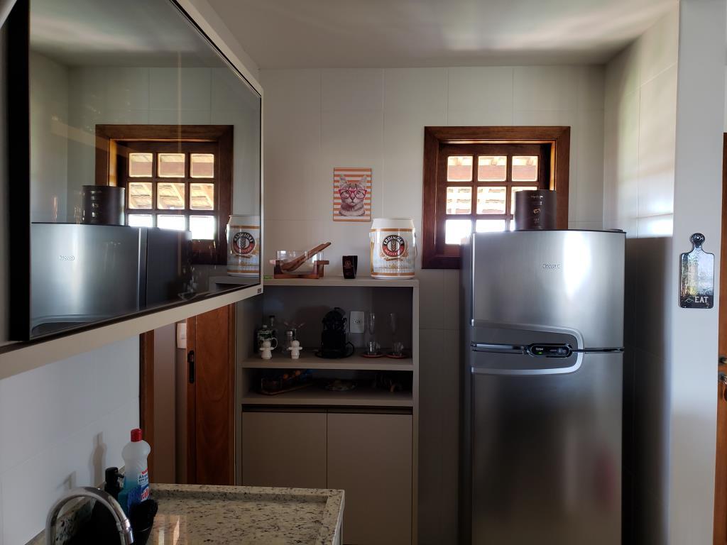 Eccellente appartamento con 2 camere da letto 5