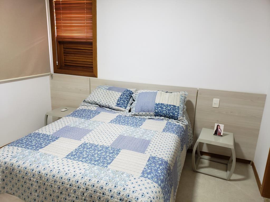 Eccellente appartamento con 2 camere da letto 8
