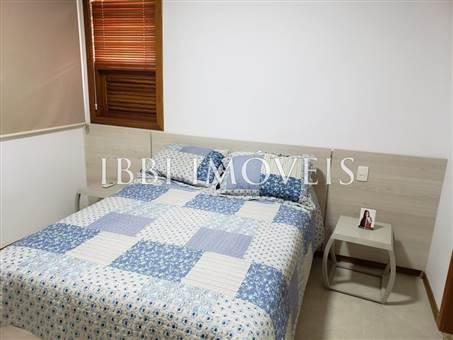 Excelente apartamento de 2 dormitorios 8
