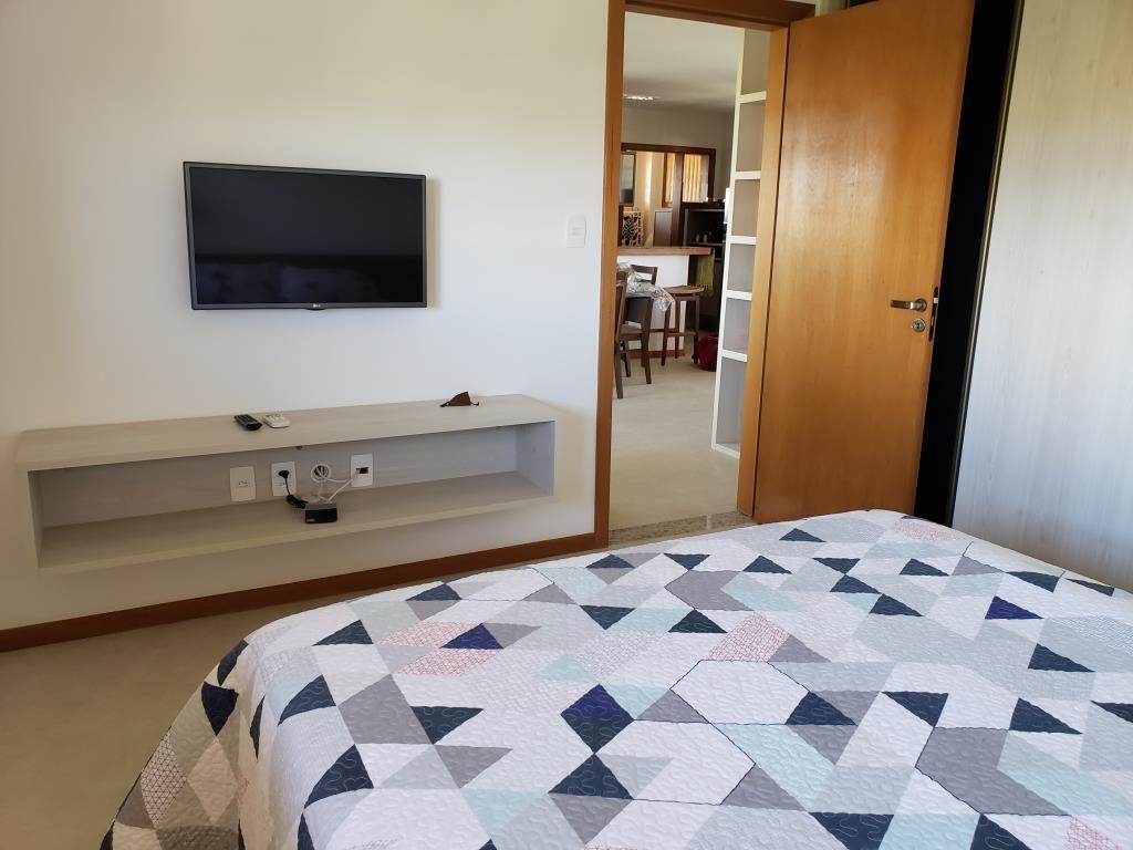 Eccellente appartamento con 2 camere da letto 7