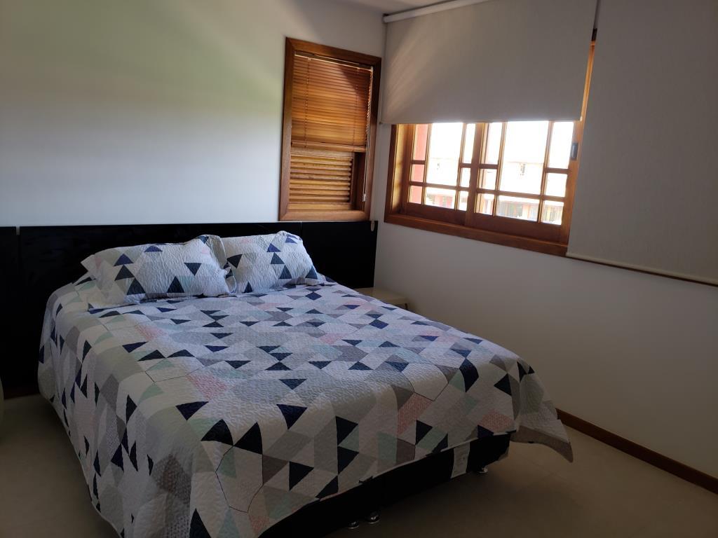 Eccellente appartamento con 2 camere da letto 9