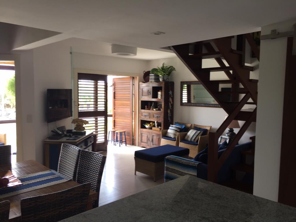Excelente Apartamento Em Condomínio 2