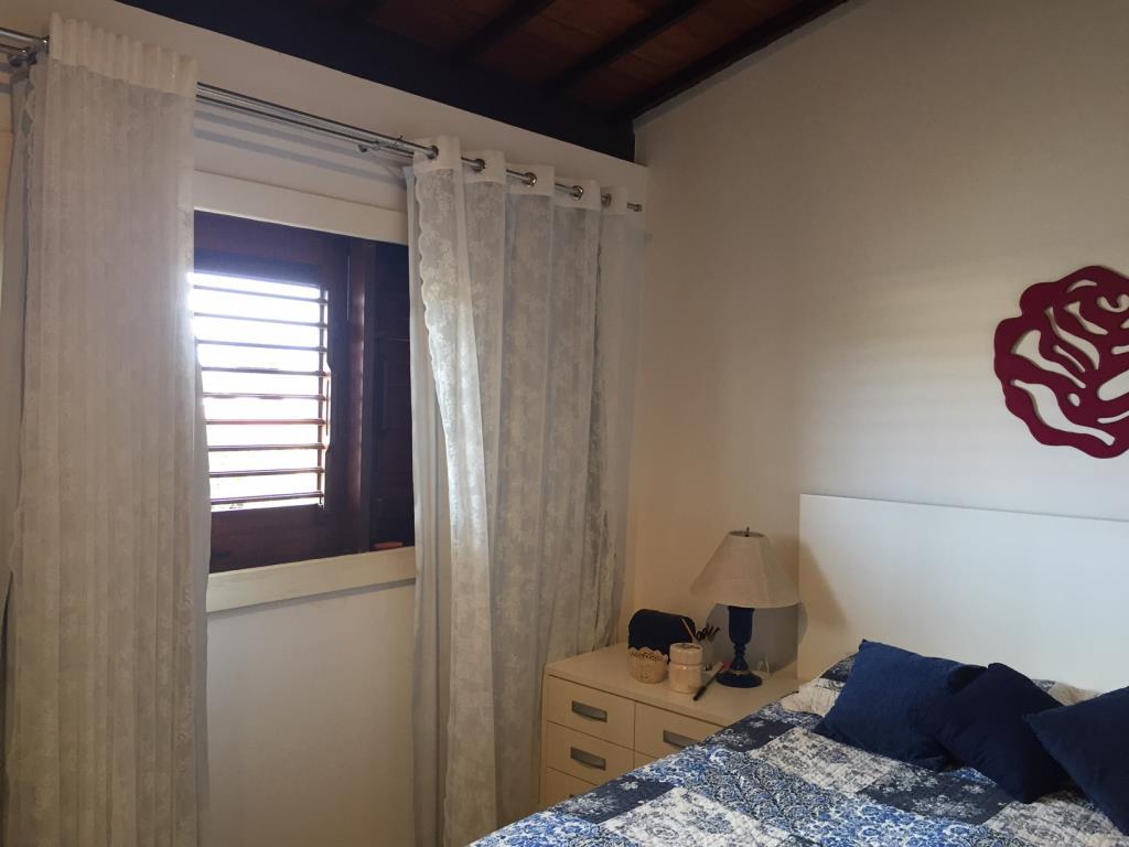 Excelente Apartamento Em Condomínio 10