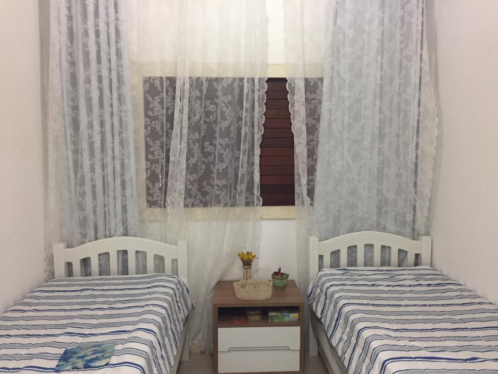 Excelente Apartamento Em Condomínio 8