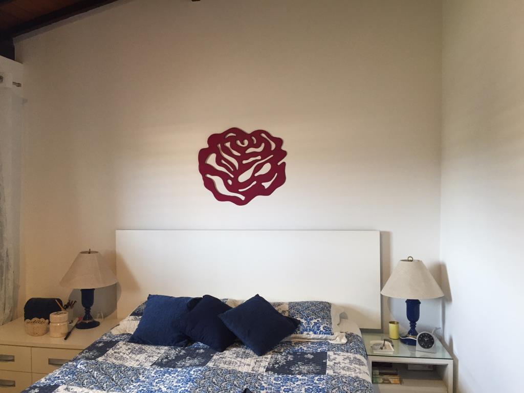 Excelente Apartamento Em Condomínio 9