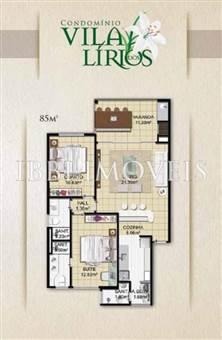 Eccellente Appartamento In condominio di lusso 11