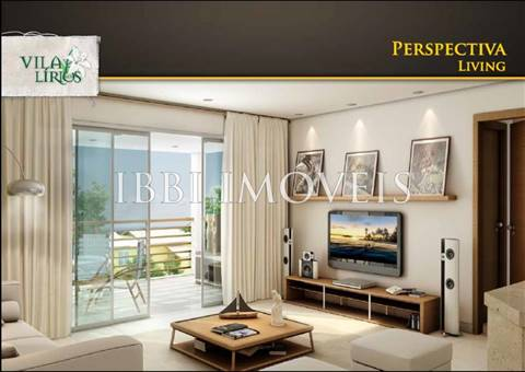 Eccellente Appartamento In condominio di lusso 13