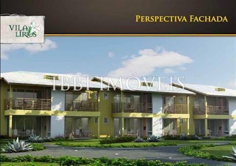 Eccellente Appartamento In condominio di lusso 15
