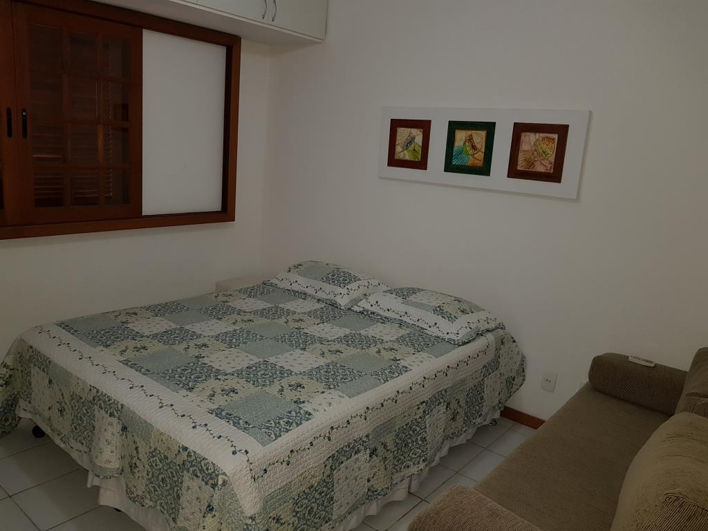Excellent Apartment In The Village 9