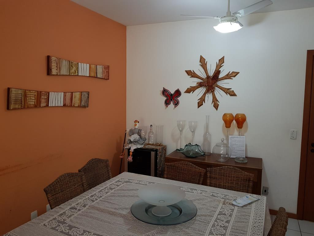Excellent Apartment In The Village 7