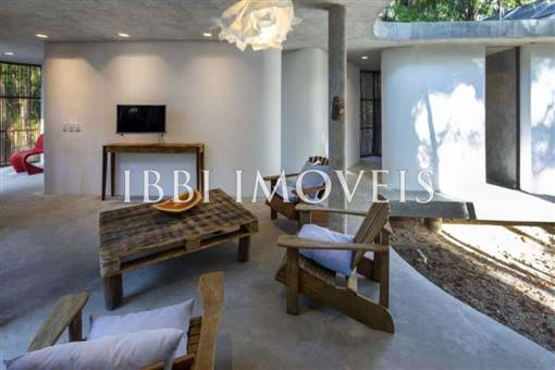 Excellent House On Tassimirim Beach 14