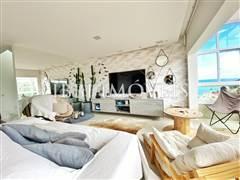 Excelente Casa Vista Mar 8