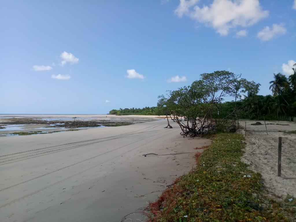 Excelente Residencial Na 5ª Praia 10