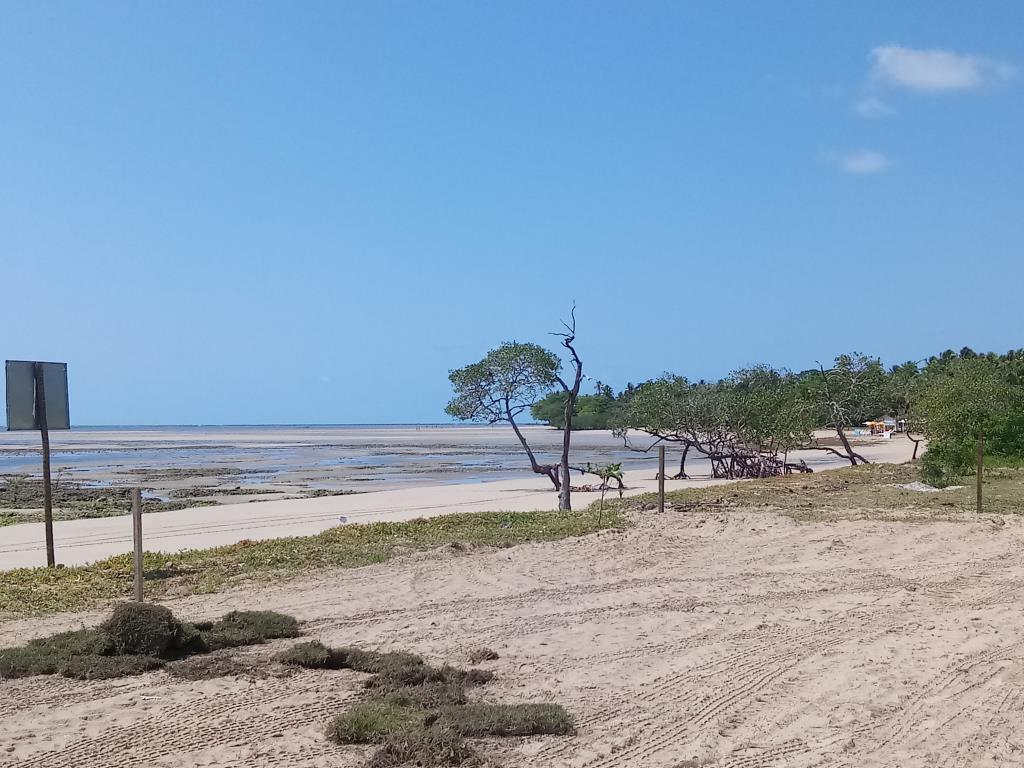 Excelente Residencial Na 5ª Praia 14