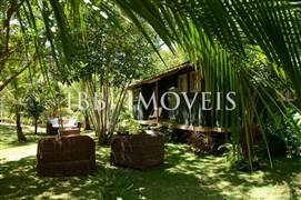 Excelente Eco Resort À Beira-Mar 8