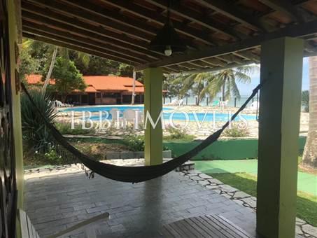 Ottimo hotel sulla 4a spiaggia 13