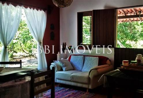 Excellent Property - Casa E Um Chalet 3