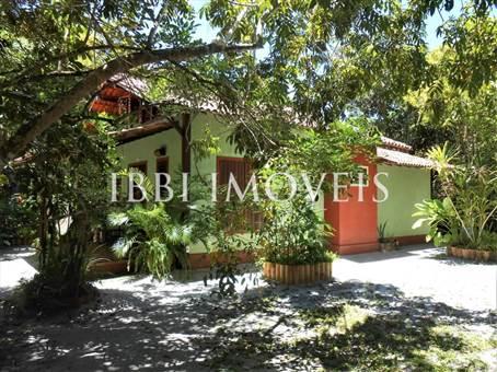 Excellent Property - Casa E Um Chalet 2