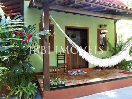 Excellent Property - Casa E Um Chalet 1