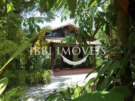 Excellent Property - Casa E Um Chalet 5