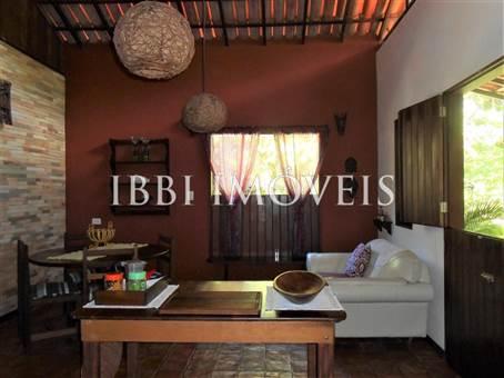 Excellent Property - Casa E Um Chalet 7