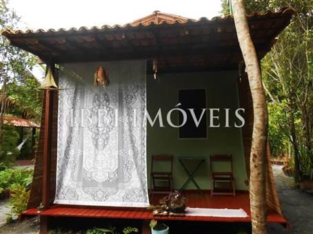 Excellent Property - Casa E Um Chalet 12