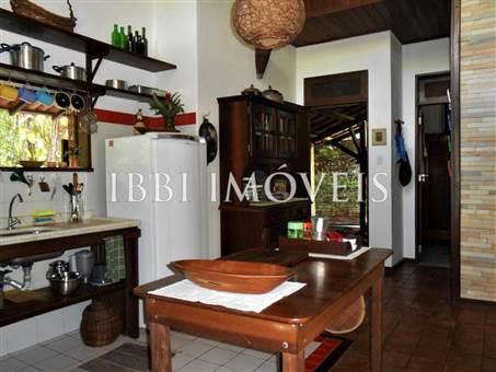 Excellent Property - Casa E Um Chalet 8