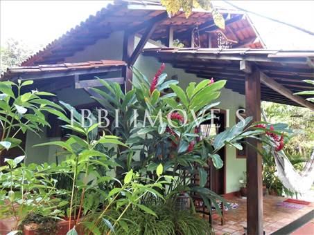 Excellent Property - Casa E Um Chalet 9