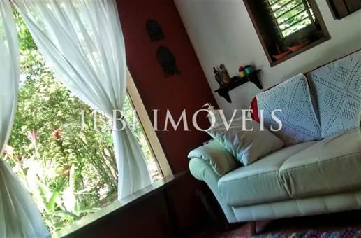 Excellent Property - Casa E Um Chalet 14