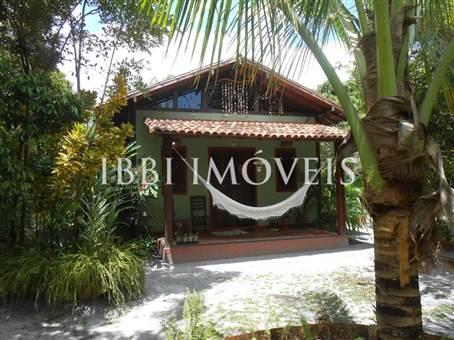 Excellent Property - Casa E Um Chalet 15