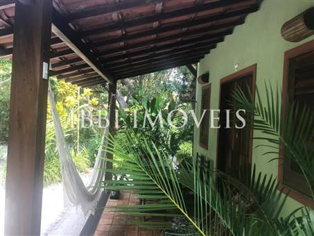 Excellent Property - Casa E Um Chalet 13