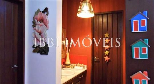 Excellent Property - Casa E Um Chalet 6