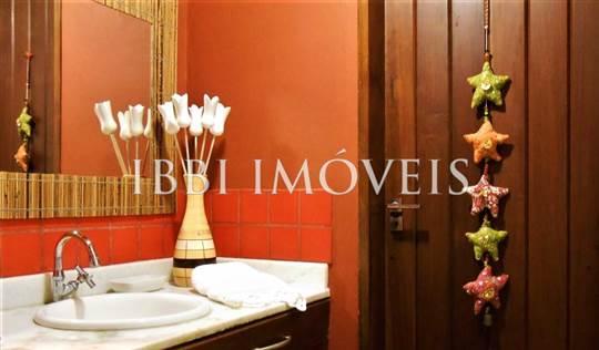 Excellent Property - Casa E Um Chalet 10