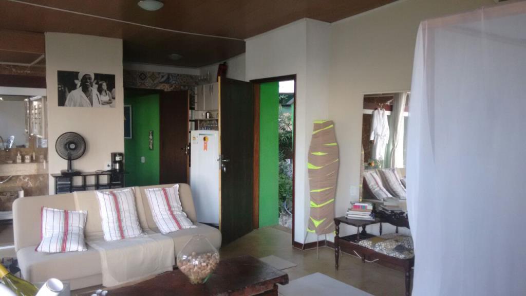 Eccellente Loft da 60 m² 6