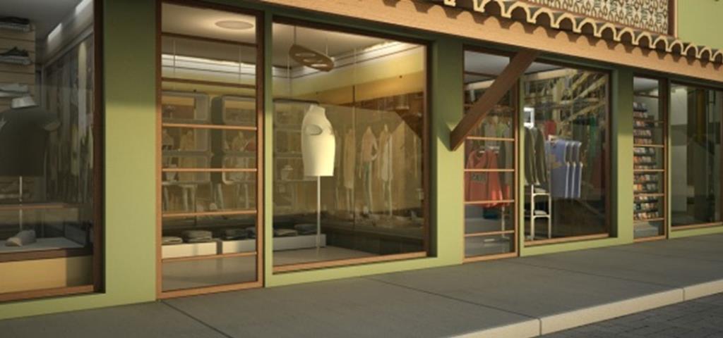 Excellent Store Beside Tamar 2
