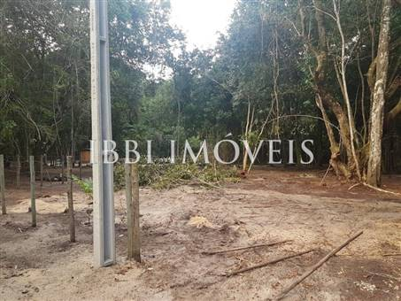 Excellent Lot Near The Sea 4