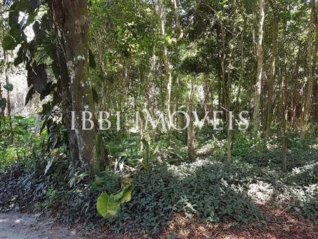 Excellent Lot Near The Sea 11