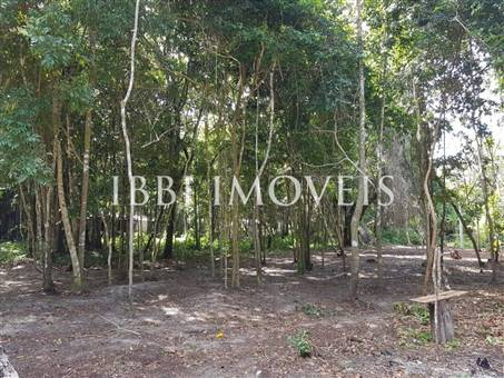 Excellent Lot Near The Sea 13