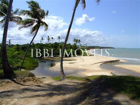 Excellent Lot Near The Sea 14